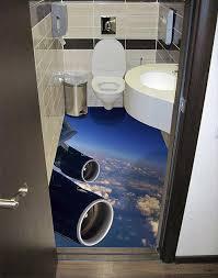 fuãÿboden badezimmer chestha epoxidharz fußboden design