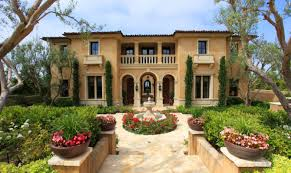house style best of 19 images mediterranean house style house plans 53741