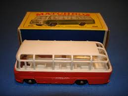 matchbox mercedes matchbox lesney diecast collection 44 cars u0026 trucks 43 boxes