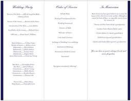 vista print wedding programs my vistaprint wedding programs weddings do it yourself