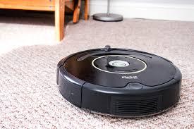Roomba On Laminate Floors The Best Robot Vacuum