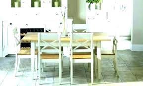 table cuisine et chaises ikea chaise de cuisine chaise table chaises cuisine chaises cuisine