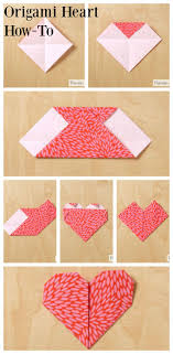 cara membuat origami hello kitty 3d 989 best origami images on pinterest origami paper origami