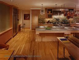 cuisine et comptoir avignon cuisine cuisine et comptoir avignon fonctionnalies ferme style