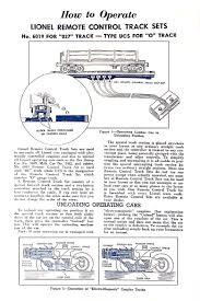 lionel 6019 wiring diagram lionel motor wiring diagram diesel