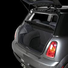 mini cooper cooper s u002702 u002706 jl audio