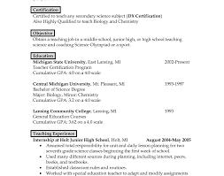 Resume Online Doc Maker Buyer by Easyjob Resume Builder Mobile Resume Builder Business Charts