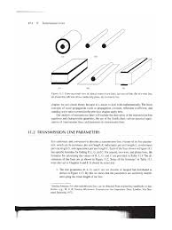 elements of electromagnetics sadiku