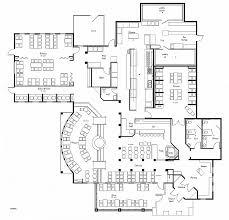 anne frank house floor plan anne frank house floor plan unique collection house floor plans