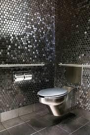 bar bathroom ideas 134 best restaurant bathrooms images on bathroom ideas
