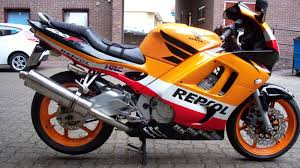 cheap honda cbr600rr for sale f3 fairing kits cbr forum enthusiast forums for honda cbr owners
