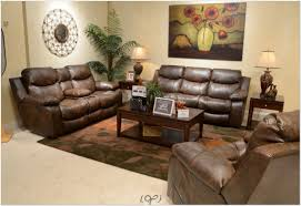 Reclining Sofa Chaise by Interior Leather Reclining Sofa Modern Couches Chaise Recliner