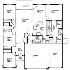 house plans for builders best 25 builders ideas on big homes