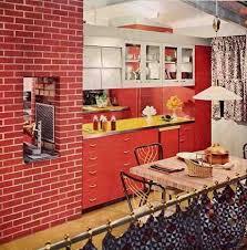 Vintage Kitchen Cabinets For Sale 25 Best Vintage 50 U0027s Metal Kitchen Cabinets Images On Pinterest