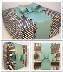 179 best diy shoebox craft images on shoebox crafts