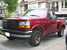 1992 chevrolet c k 1500 user reviews cargurus