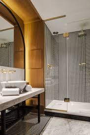 182 best inspiration bathroom images on pinterest bathroom