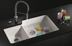 designer kitchen sinks kitchen sink models home design ideas