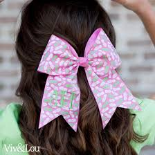 hair bows for of my eye hair bow for monogrammed personalized