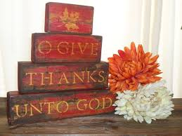 169 best give thanks to the lord images on spiritual