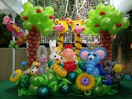 81 best balloon decor images on pinterest balloon decorations