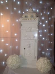 wedding backdrop hire essex centrepieces and table items to hire save the date uk save the