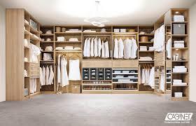 Schlafzimmer Begehbarer Kleiderschrank Schlafzimmer Nach Maß U2013 Abomaheber Info