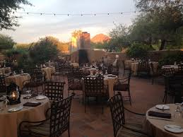 Restaurant Patio Design Ideas by Fresh Restaurants With Patios In Houston Nice Home Design Classy