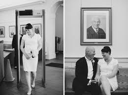 courthouse weddings annapolis courthouse weddings maryland wedding and portrait