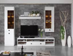 White Livingroom Living Room Livingroom Flooringsquare Laminate With Awesomeuk