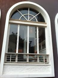 amazing 30 window style decorating design of best 25 window