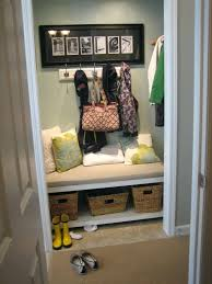 Small Entryway Storage Bench Entryway Bench With Hooks Paintsmall Entry Shoe Storage Small
