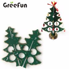 christmas tree toy christmas tree toy suppliers and manufacturers