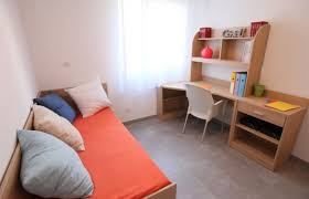 chambre 騁udiant montpellier chambre d 騁udiant montpellier 100 images logement étudiant