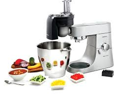 cuisine kenwood cooking chef cuisine kenwood cooking chef chef cuisine die cooking