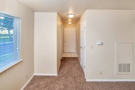 Monterra Floor Plans by Monterra Townhomes Boise See Pics U0026 Avail