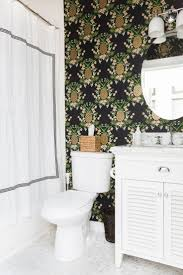 Wallpaper Bathroom Designs by 839 Best Amazing Bathrooms Images On Pinterest Bathroom Ideas