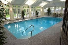 indoor swimming pool at home u2013 indoor swimming pool san diego
