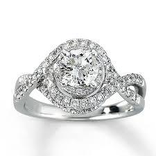 8 ultimate jared jewelers wedding rings woman fashion