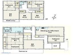 free modern house plans free modern house plans unique traditional japanese layout