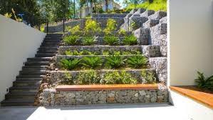 Ideas For Garden Design Architectural Garden Design Ideas Best Home Design Ideas Sondos Me