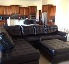 Model Home Furniture Model Home Furniture Clearance Upscale - Furniture model homes
