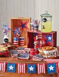 patriotic supplies decorations bulk my paper shop