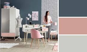 couleur de chambre ado quelles couleurs choisir pour une chambre d ado on vous guide
