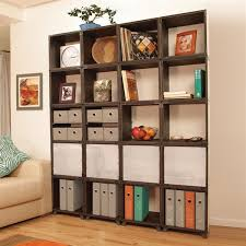 wall unit bookcase wall units design ideas electoral7 com