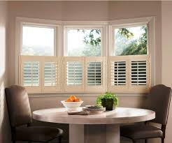 kitchen window treatment ideas dutch colonial revival traditional