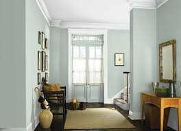 40 best paint colors images on pinterest dining room colors