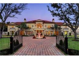 mediterranean style mansions mediterranean homes for sale in houston tx luxury homes