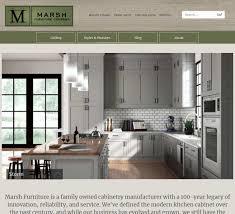 kitchen furniture company marsh furniture reviews marsh furniture reviewed by you