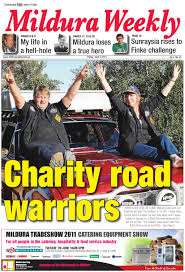 mildura weekly by mildura weekly issuu